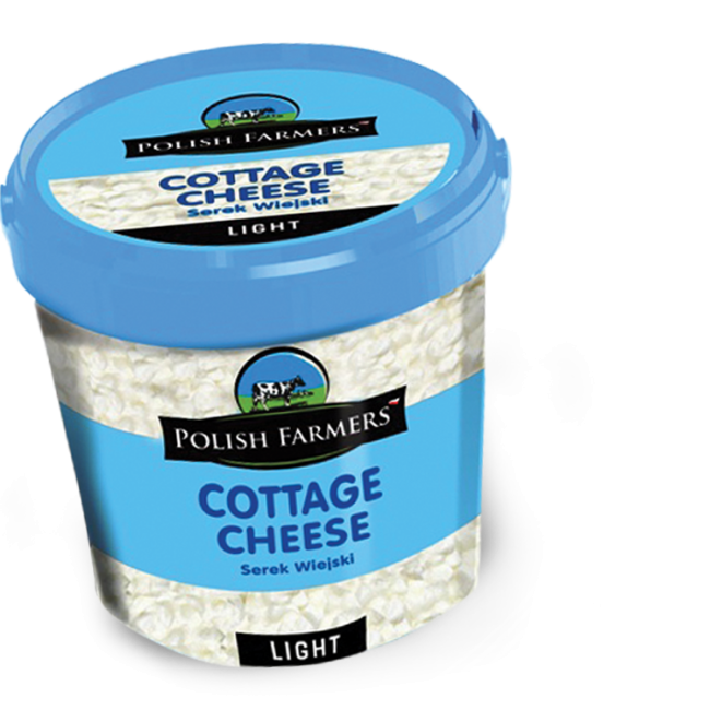 euroser cottage cheese light rh euroser pl light cottage cheese syns light cottage cheese recipes